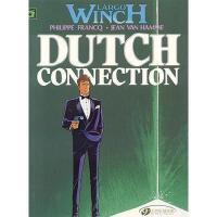 【预订】Dutch Connection