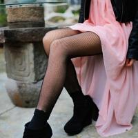 假透肉打底裤女春秋薄款加绒加厚肉色丝袜踩脚光腿连裤防勾丝神器