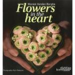 【预订】FLOWERS IN THE HEART