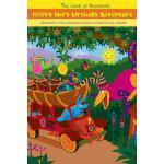 【预订】Floppy Sue's Birthday Adventure: The Land of Buzzlewics
