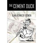【预订】The Cement Duck