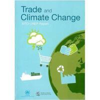 【预订】Global Trends in Sustainable Energy Investment 2009:
