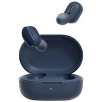 小米redmi airdots3 真无线耳机分体双耳入耳式立体声音乐迷你便携收纳充电盒耳麦健身跑步运动听歌蓝牙5.2 三