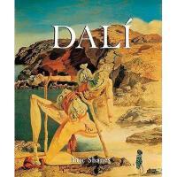 【预订】Dali