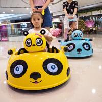 男女小孩摩托车儿童电动车四轮宝宝玩具汽车可坐人带遥控婴儿童车