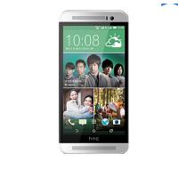 HTC m8sd E8时尚版电信4G全网手机ONE系列双模