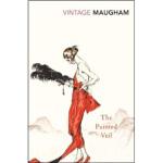 【正版全新直发】The Painted Veil 面纱 William Somerset Maugham(威廉・萨默塞