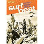 【预订】Surf Beat: Rock 'n' Roll's Forgotten Revolution