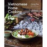 【预订】Vietnamese Home Cooking