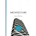 [C176] Architecture 建筑(精装)