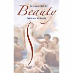 The Analysis of Beauty(POD)