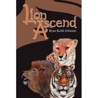 【预订】Lion Ascend