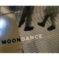 【预订】Giuseppe Ripa: Moondance