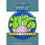 【预订】Uncle John's Bathroom Puzzler: 365 Logic Puzzles