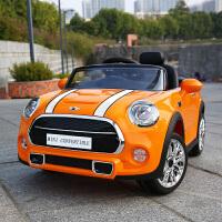 新款可坐人遥控儿童电动车四轮双驱儿童电动汽车宝宝电动玩具车小孩电瓶车童车 #20