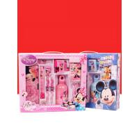 文具套装礼盒小学生用品大礼包儿童幼儿园学习用具入学开学六一儿童节礼物用品