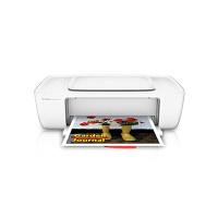 惠普 1118 彩色喷墨打印机 照片打印 替代1018