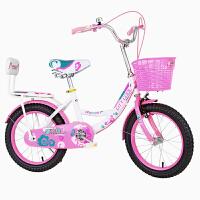 20190707191735719新品16寸儿童自行车20寸10岁女孩大童车小学生18寸脚踏车公主单车