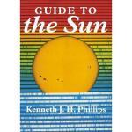 【预订】Guide to the Sun