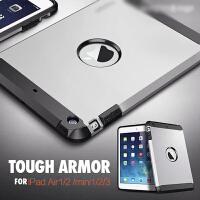 苹果ipad air保护套 ipad5保护壳 ipad air2保护壳 ipad保护壳 ipad mini保护壳 ip