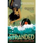 【预订】Stranded Rock and Roll for a Desert Island