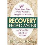 【预订】Recovery from Cancer: The Remarkable Story of One