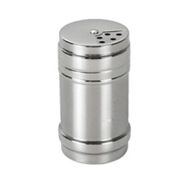 调料瓶 胡椒罐 烧烤调味罐 烤肉调料罐烧烤工具 不锈钢调味瓶