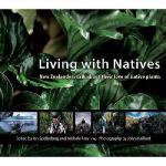 【预订】Living with Natives: New Zealanders Talk about Their
