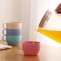冷水壶凉水壶新款套装大容量 塑料耐高温水壶 家用水杯大号