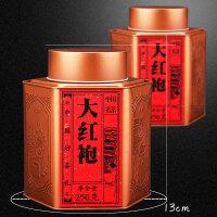 大�t袍�觚�茶肉桂茶�~�庀阈痛蠹t袍�Y盒�b