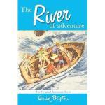 【预订】The River of Adventure Y9780330448383