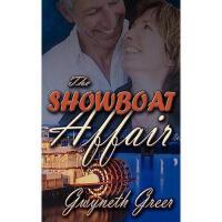 【预订】The Showboat Affair