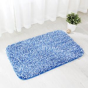 惠多浴室门垫进门地垫卧室客厅地垫防滑吸水珍珠垫【支持礼品卡支付】
