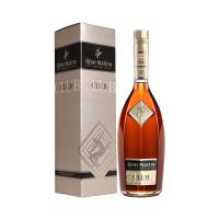 宝树行 人头马CLUB优质香槟区干邑白兰地700ml 法国进口洋酒