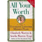 【预订】All Your Worth: The Ultimate Lifetime Money Plan