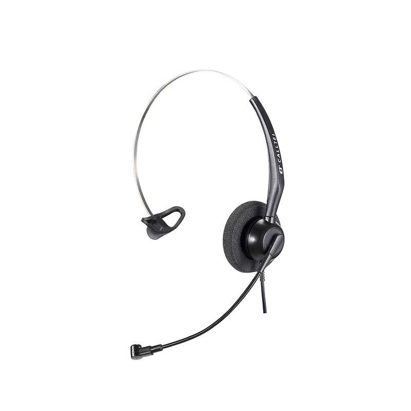 Sony/索尼 MDR-XB550AP 头戴式重低音立体声线控带麦耳机电脑耳麦重低音 手机通话 电脑通话