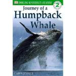 【预订】The Journey of a Humpback Whale
