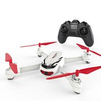 小型航拍无人机四轴飞行器男孩玩具电动遥控飞机