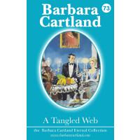 73. A Tangled Web
