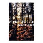 【预订】Whisper of the Sun