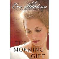 【预订】The Morning Gift