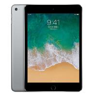 Apple苹果 iPad mini4 7.9英寸平板电脑4G插卡版(128G WLAN+Cellular版8芯片/Re