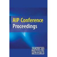 【预订】Special Metrics and Supersymmetry: Proceedings of