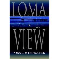 【预订】Loma View