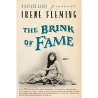 【预订】The Brink of Fame