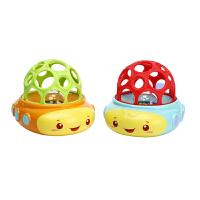 儿童潜水艇小女孩戏水0-3-6-12个月0-1岁宝宝洗澡玩具