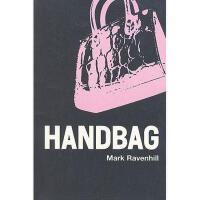 【预订】Handbag