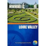 【预订】Traveller Guides Loire Valley