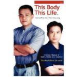 【预订】This Body This Life