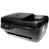 HP/惠普3838无线WIFI复印扫描传真办公家用彩色喷墨打印机一体机